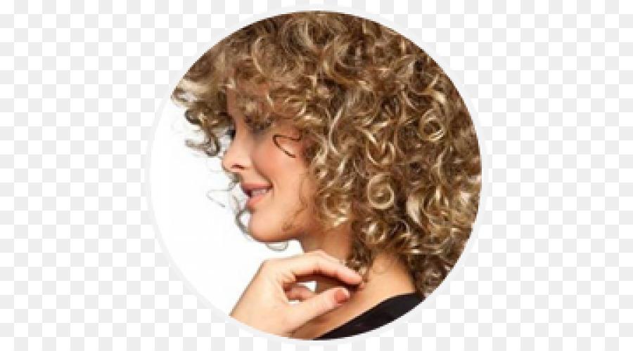 Kurze haare farben blond