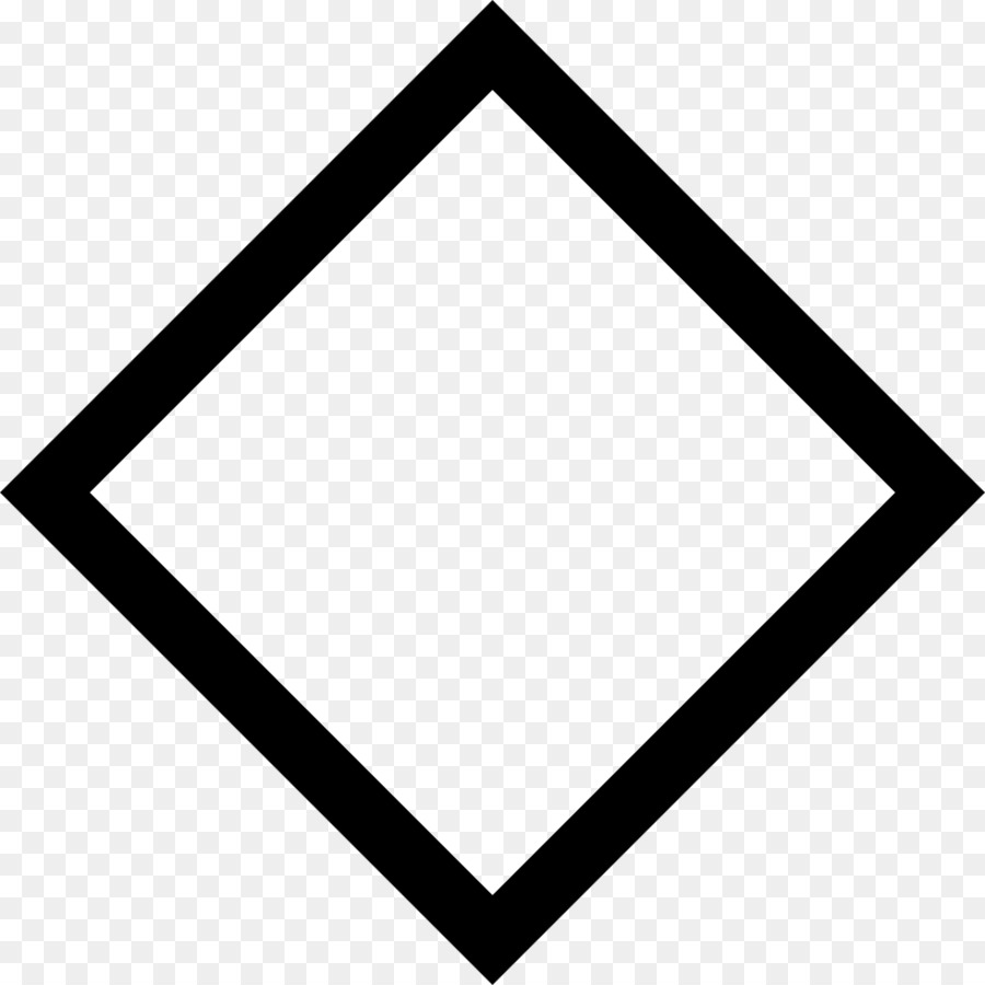 Computer Icons Biological Hazard Symbol Sign Symbol Png Download