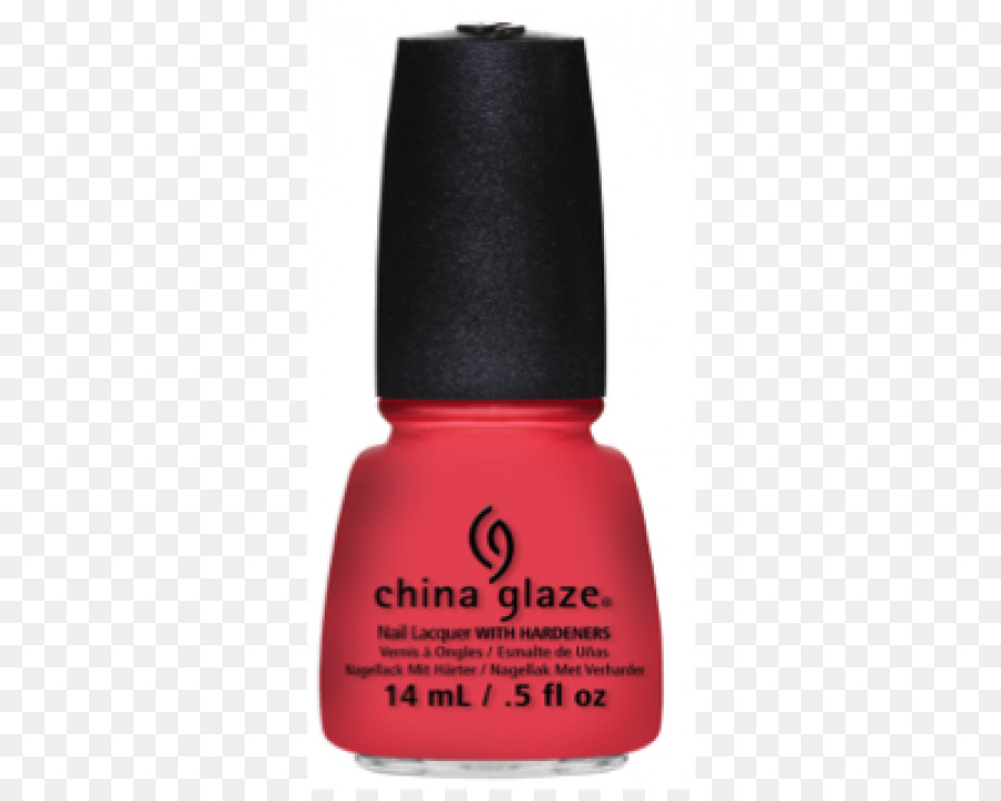 OPI Products Nail Polish OPI Nail Lacquer China Glaze Nail Lacquer ...