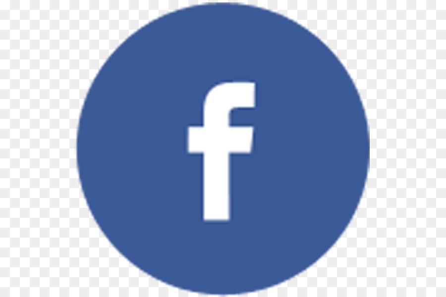 International facebook login