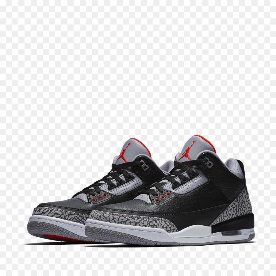 d59653f2c12cd3 Air Jordan Air Force 1 Nike Sneakers Shoe - nike png download - 1008 1008 -  Free Transparent Air Jordan png Download.