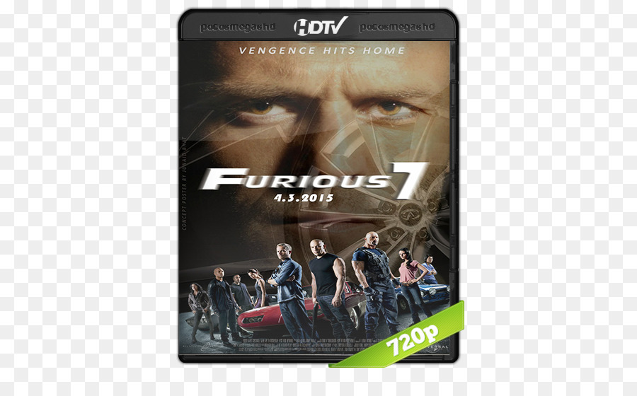 fast and furious 7 games free download for pc