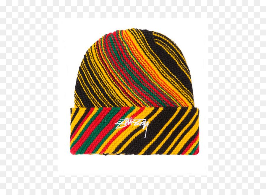 a032ce5617d Beanie T-shirt Hat Stüssy Knit cap - beanie png download - 510 652 - Free  Transparent Beanie png Download.