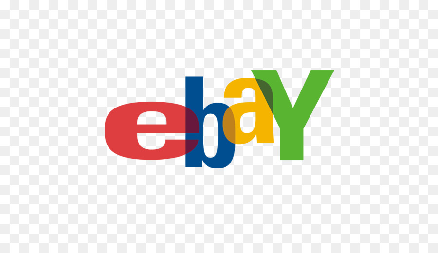 ebay auction sniping brand business ebay png download 512 512