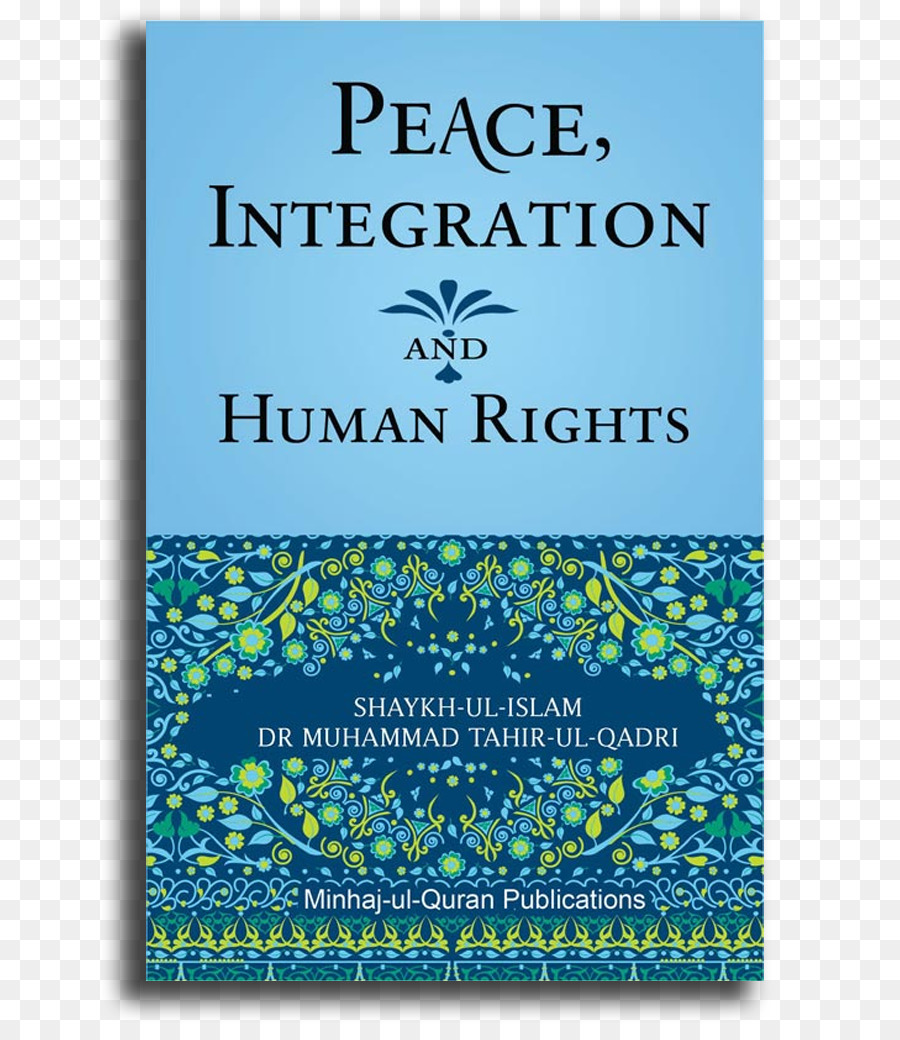 human right in islam Book review human rights in islam by the international commission of jurists geneva, switzerland: international commission of jurists 1982 pp ii, 95 annexes $750 the position of human rights in the cynosure of world attention has created a need among scholars to explore the historical development of.