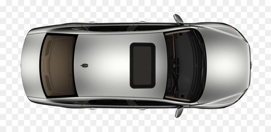 Lexus Car Images >> Car door Hotel Lyon - extensible table Top View png download - 840*440 - Free Transparent Car ...