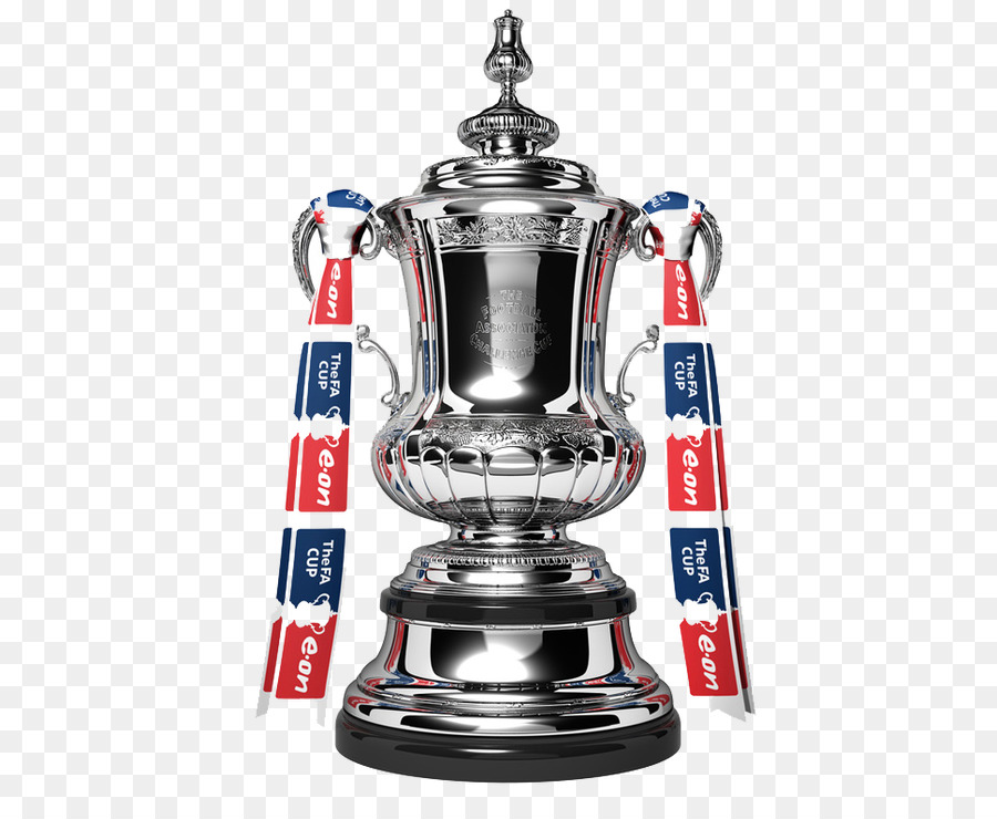 2018 Fa Cup Final Fa Vase Walsall Wood Fc Efl Cup Football Png