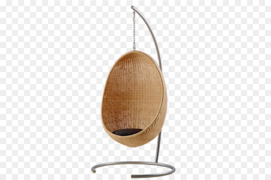 Egg Bubble Chair IKEA Wicker - hanging rattan & Egg Bubble Chair IKEA Wicker - hanging rattan png download - 600*600 ...