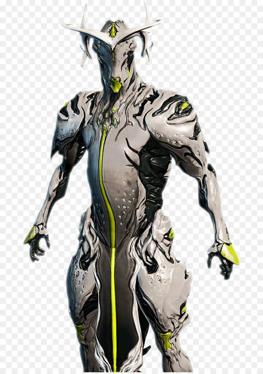 Warframe oberon blueprint wiki video game excalibur warframe warframe oberon blueprint wiki video game excalibur warframe fanart malvernweather Gallery