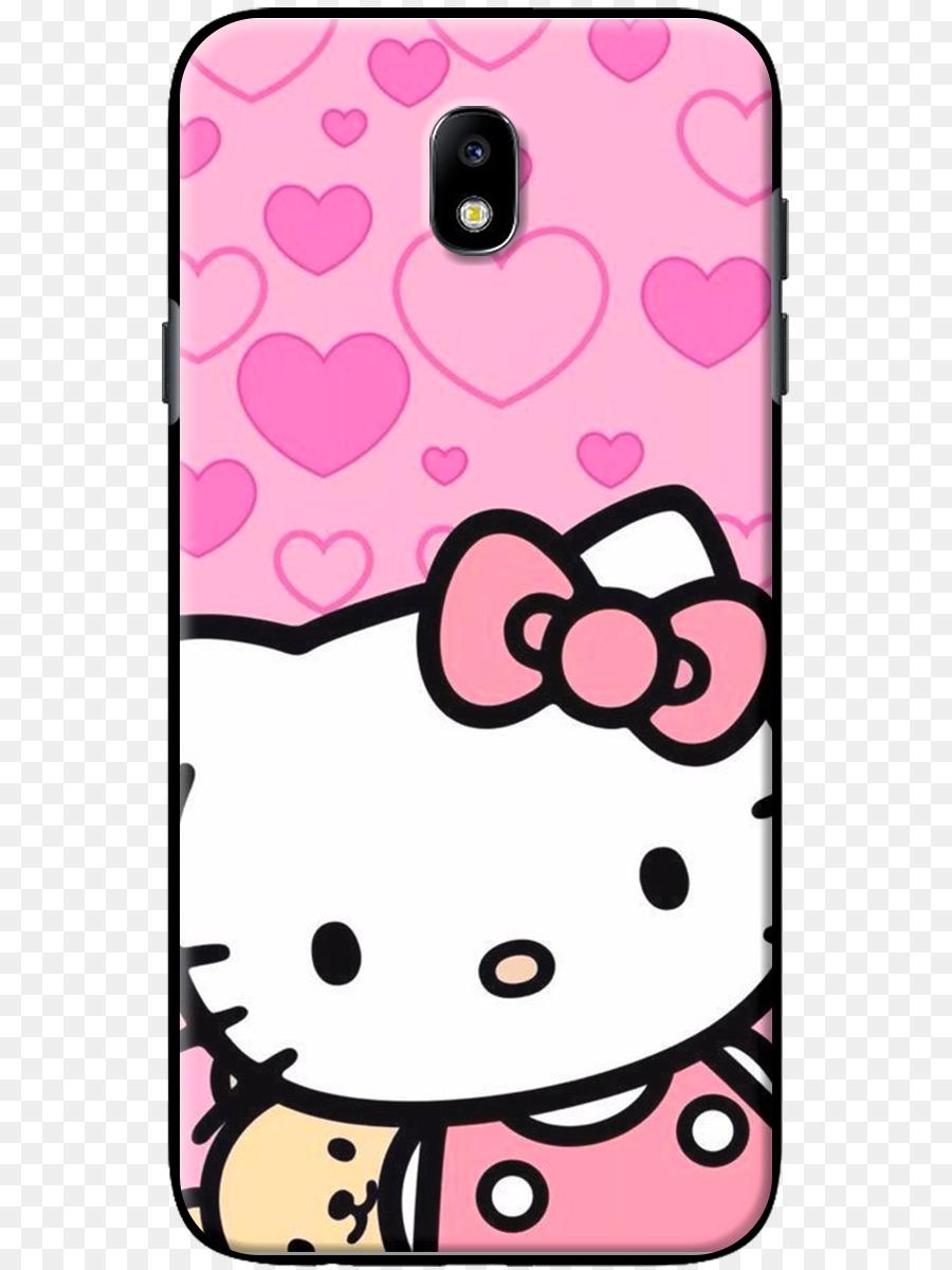 Hello Kitty Sanrio Wallpaper Professional Tim Png Download 600