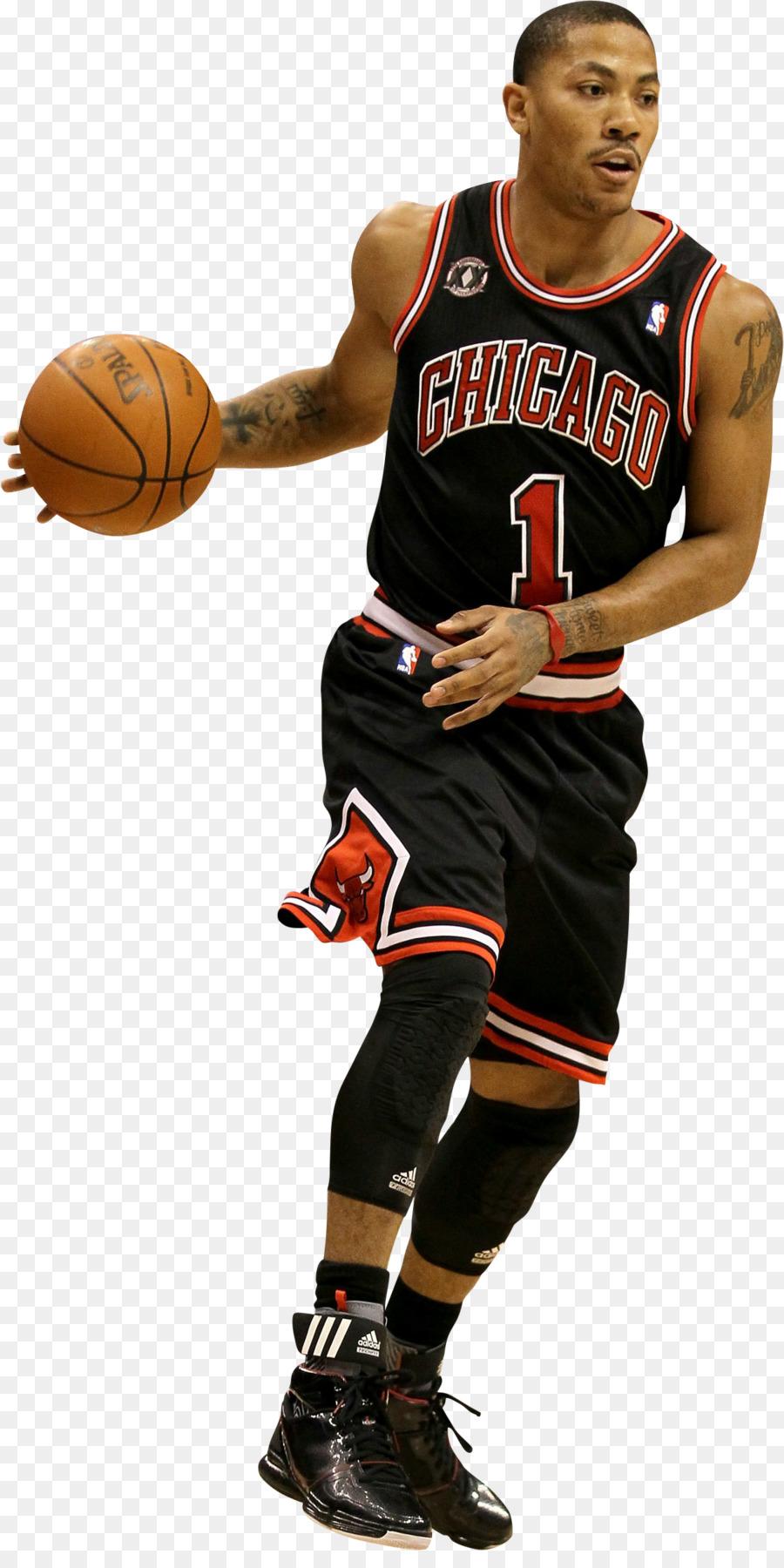 8960d9895ef2 Derrick Rose Chicago Bulls NBA Playoffs NBA 2K16 - nba png download -  1234 2441 - Free Transparent Derrick Rose png Download.