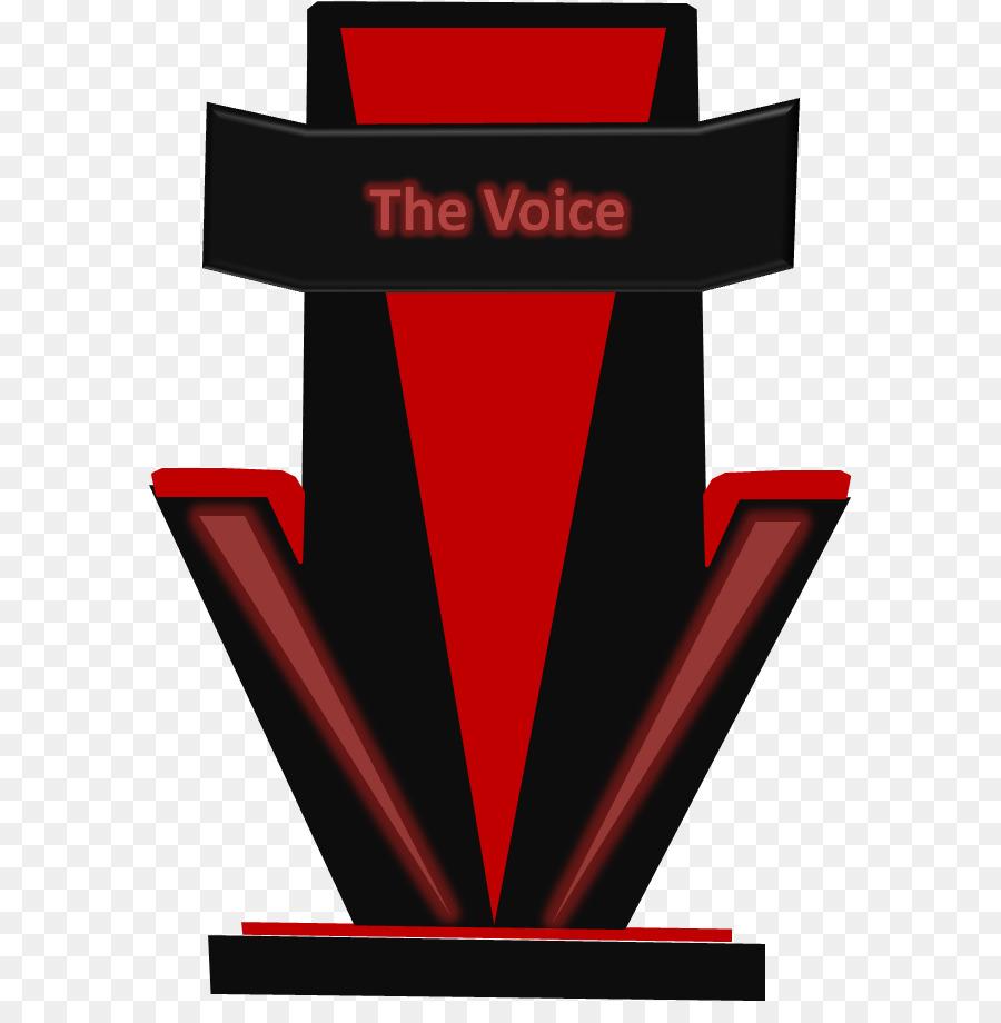 The Voice Of Holland Staffel 3 Stuhl Tisch Zeichnen Stuhl Png
