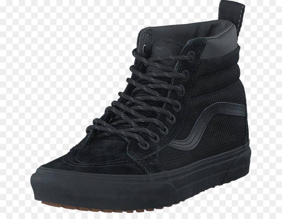 2a13c0dc8c8f6b Vans Sk8 Shoe Sneakers Converse - vans shoes png download - 705 681 - Free  Transparent Vans png Download.