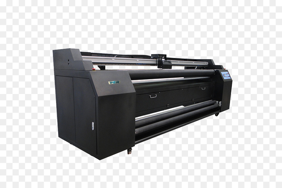 inkjet Company information: welcome to inkjetcartridgecom, the leader in inkjet cartridges and laser printer cartridges for all printer and fax cartridge types we offer compatible or remanufactured inkjet cartridges for hp, epson, canon, dell, brother and lexmark printers.