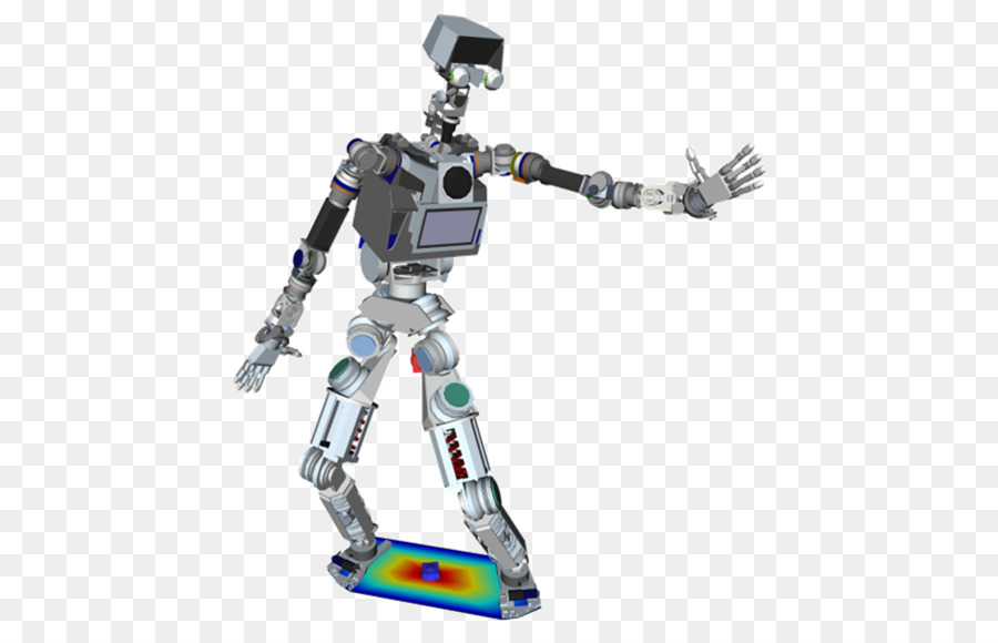 Model robot Robot software Computer Software Mecha - robot