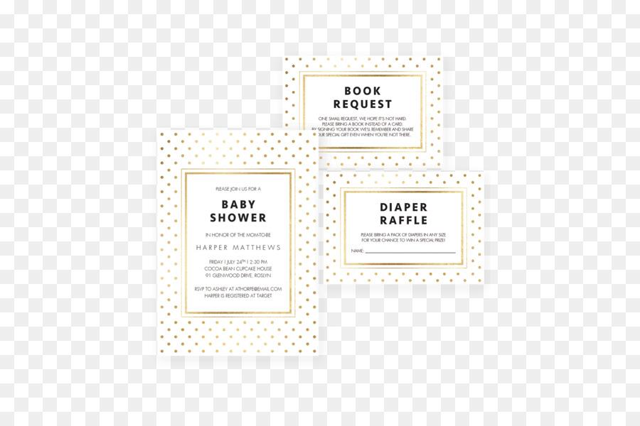 Wedding invitation diaper baby shower paper infant baby shower wedding invitation diaper baby shower paper infant baby shower invitations filmwisefo