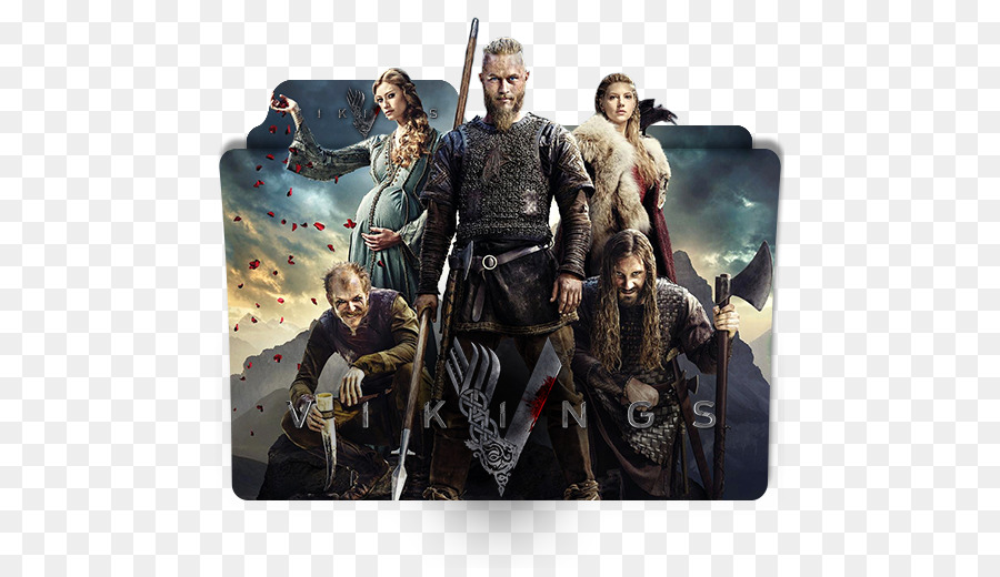 Download vikings series 2