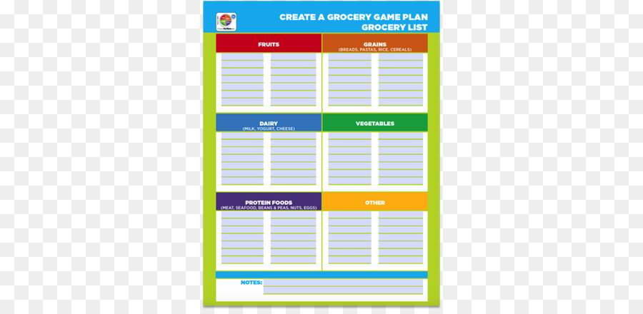 Shopping list grocery store fast food paper vegetable supermarket shopping list grocery store fast food paper vegetable supermarket template maxwellsz