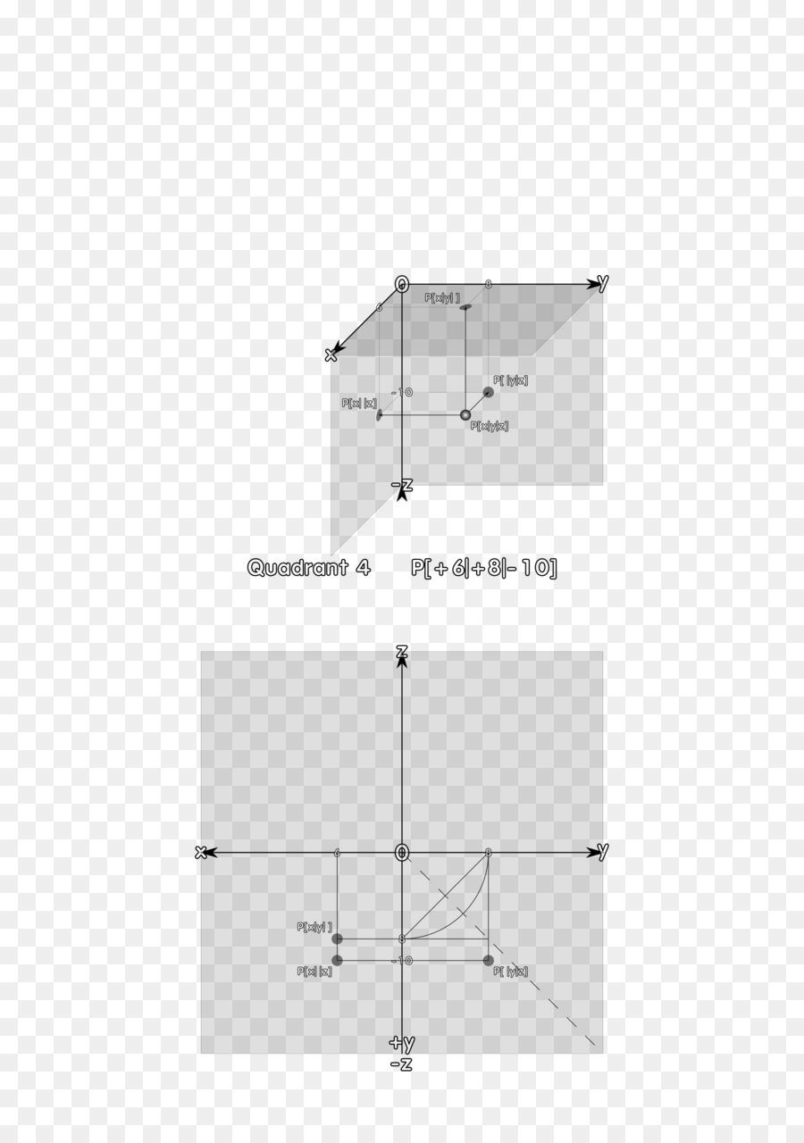 Garis seni kartun diagram komputer ikon clip art lain lain png garis seni kartun diagram komputer ikon clip art lain lain ccuart Choice Image