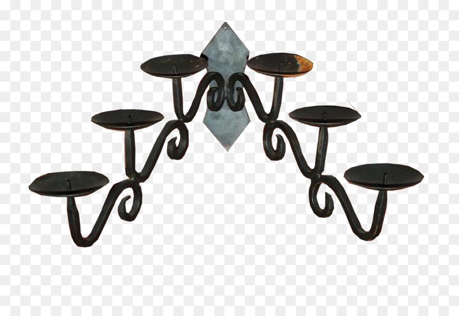 Plafoniere Da Esterno In Ferro Battuto : Plafoniera lampadario in ferro battuto illuminazione giochi da
