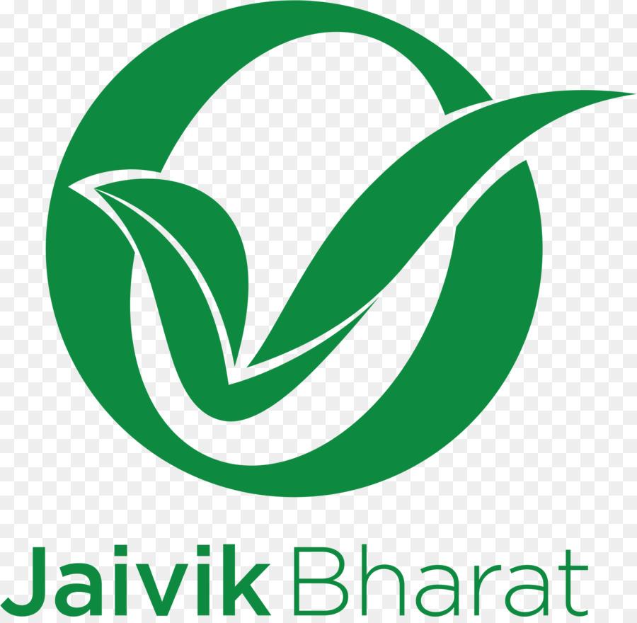 Organic Food India Organic Organic Certification India Png