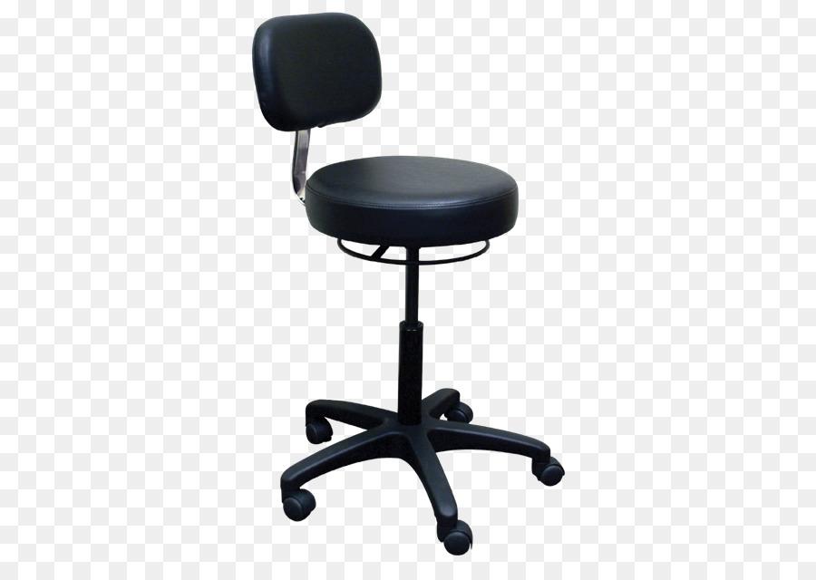 Per l ufficio e la scrivania sedie sgabello tavolo mobili lungo