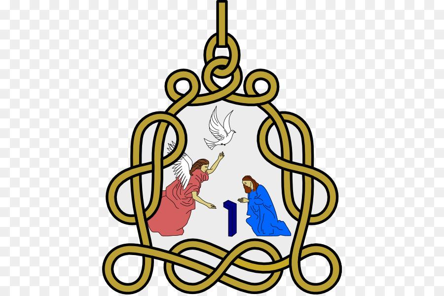 prayer bible cherub praying hands clip art prayer angel png rh kisspng com praying hands clip art pictures praying hands images clipart