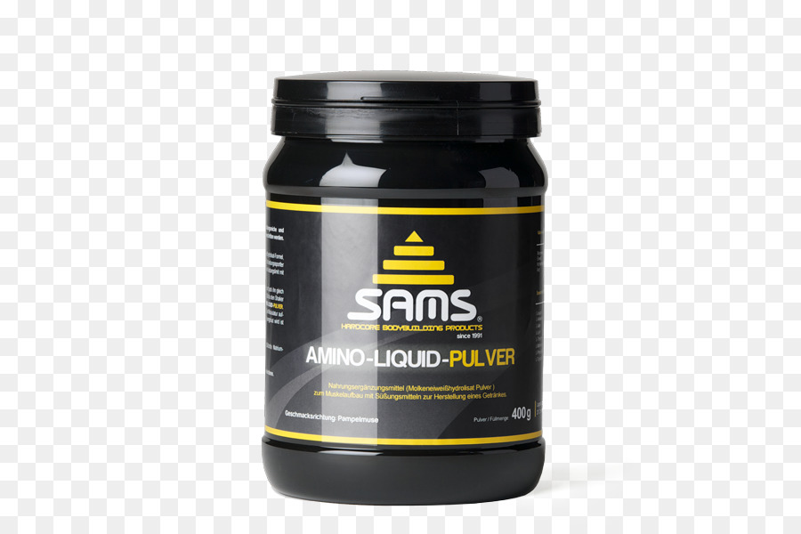 protein and amino acid supplementation in Kion aminos is an essential amino acids (also known as eaa's) supplement that is 99% utilized by the body for protein synthesis no other form of protein comes close the ingredients contain eight essential amino acids, perfect for omnivores, paleo dieters, vegans, vegetarians, and ketosis support.
