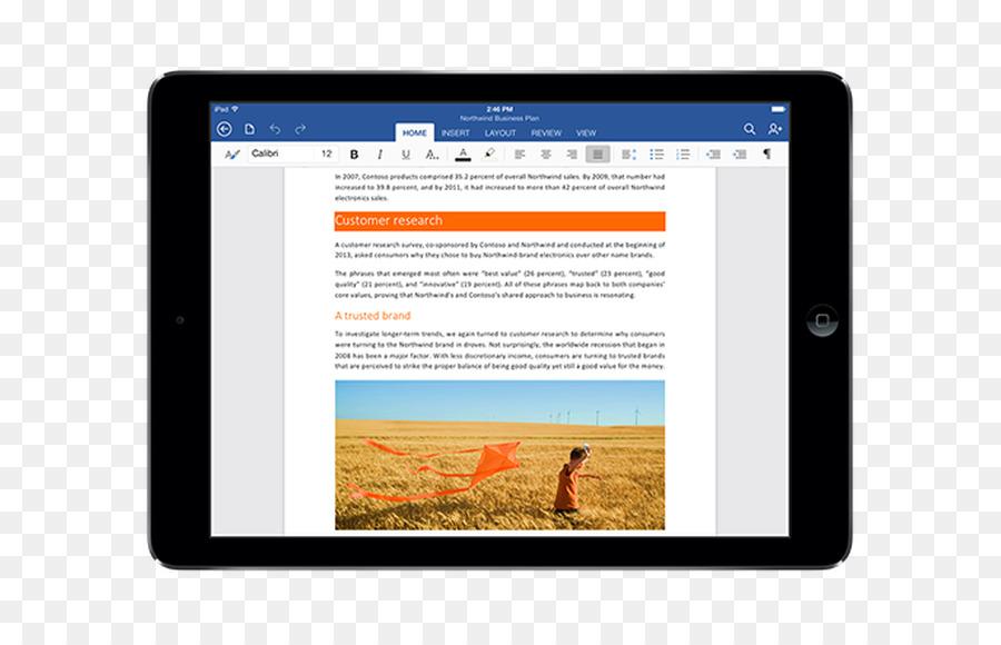 Microsoft Excel Microsoft Word Microsoft Office Microsoft Powerpoint