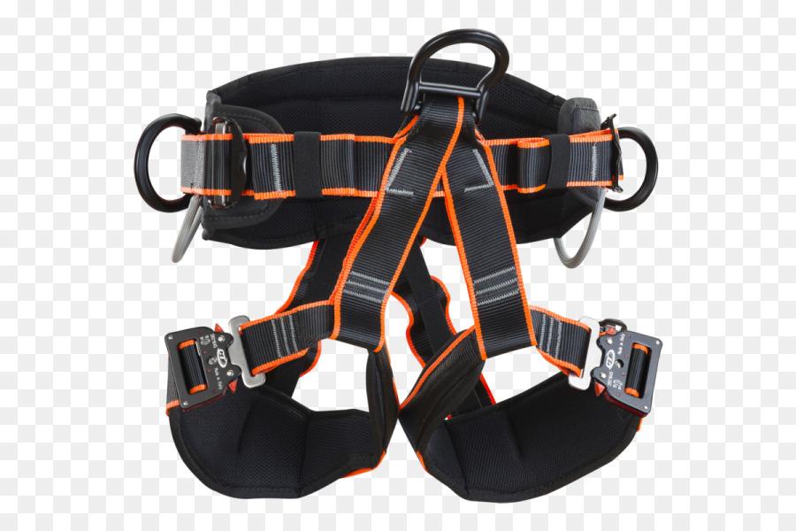 Climbing Technology Klettergurt : Klettergurt technologie alkaline phosphatase körper höhe rettung