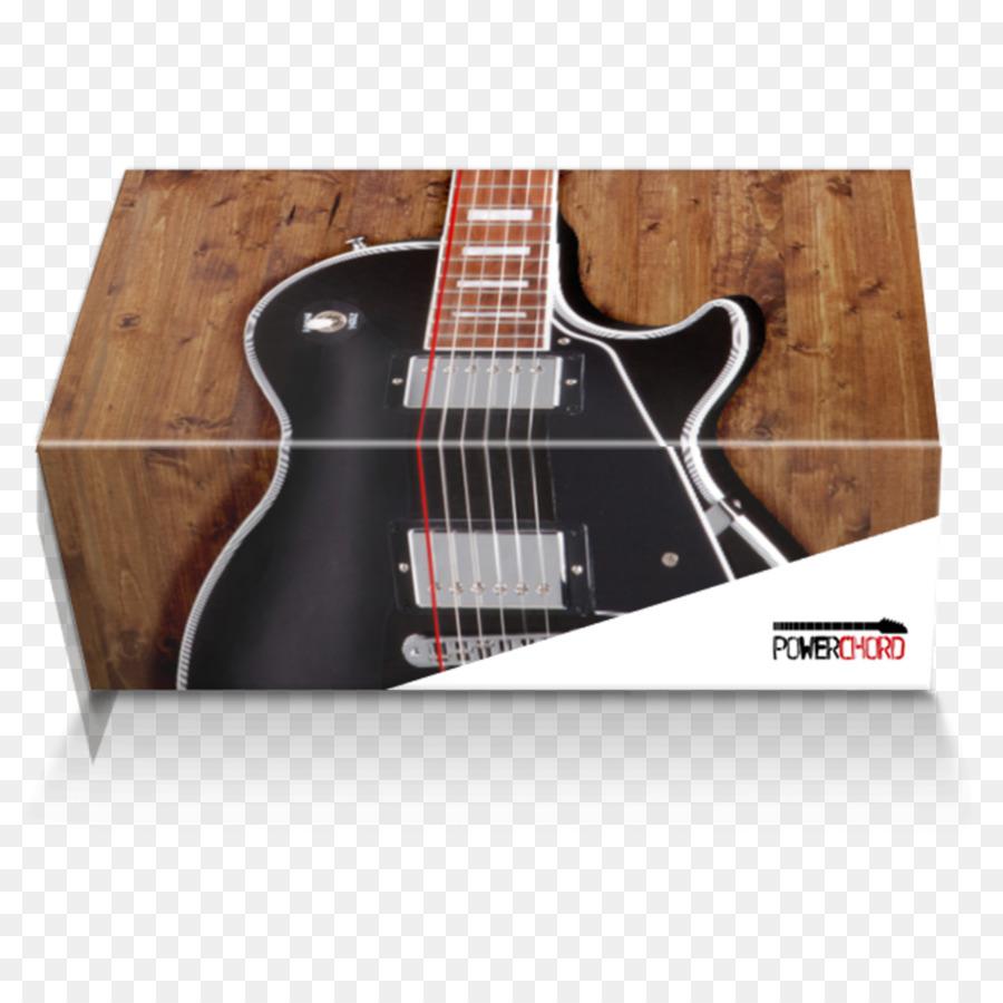 Bass Guitar Acoustic Electric Guitar Acoustic Guitar Bass Guitar