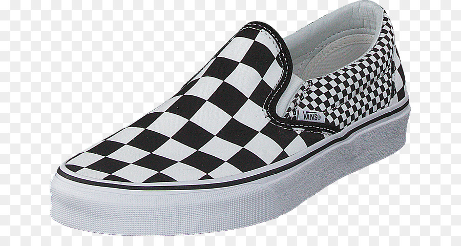 baadb90814 Vans Slip-on shoe Sneakers Clothing - vans shoes png download - 705 461 -  Free Transparent png Download.