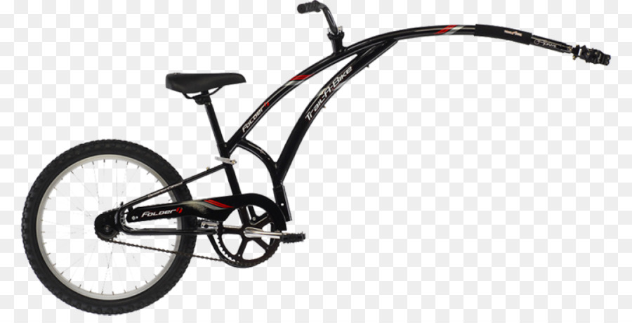 Trailer bike Bicycle Trailers Tow hitch Cycling - bicycle kids png ...
