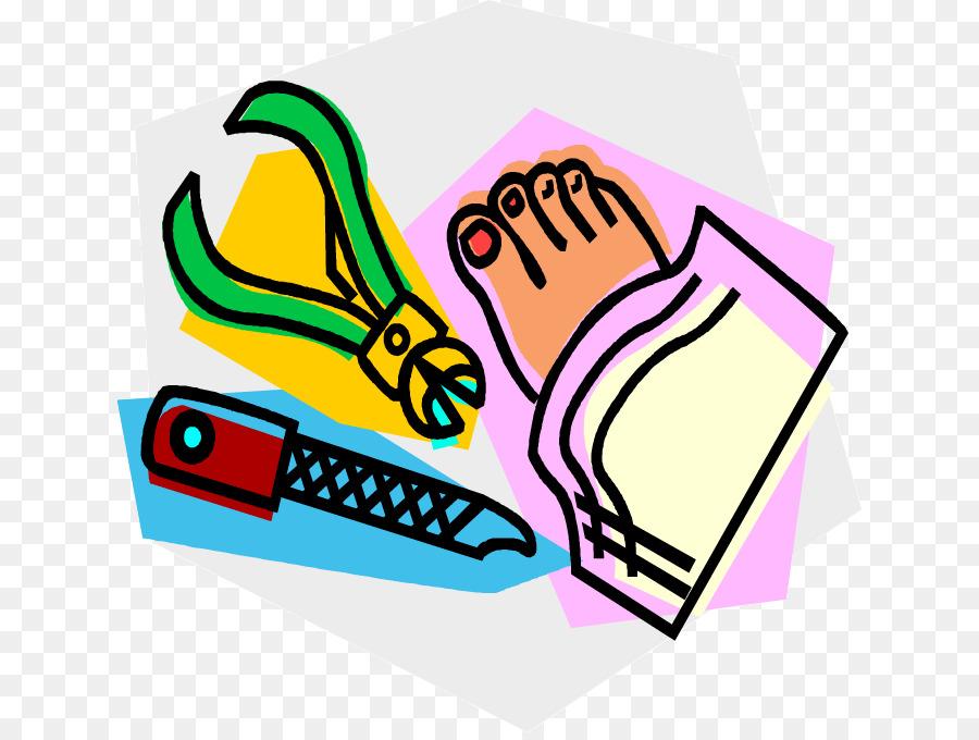 pedicure manicure nail salon beauty parlour clip art pedicure rh kisspng com pedicure chair clipart spa pedicure clipart