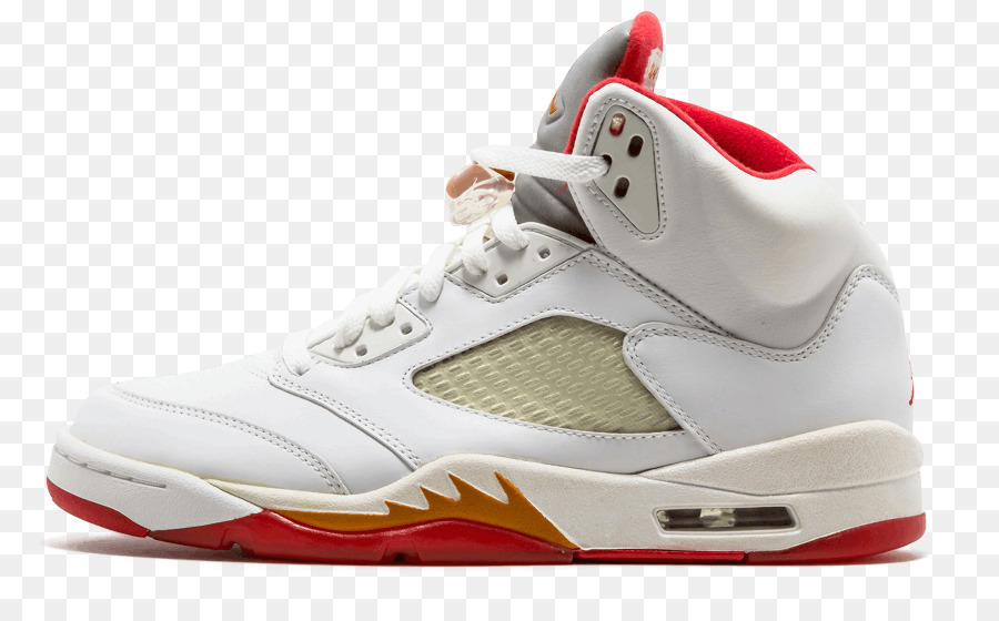 Schuh Jordan Max Turnschuhe Air Nike Sneaker Air Jordan NX80OPnkw