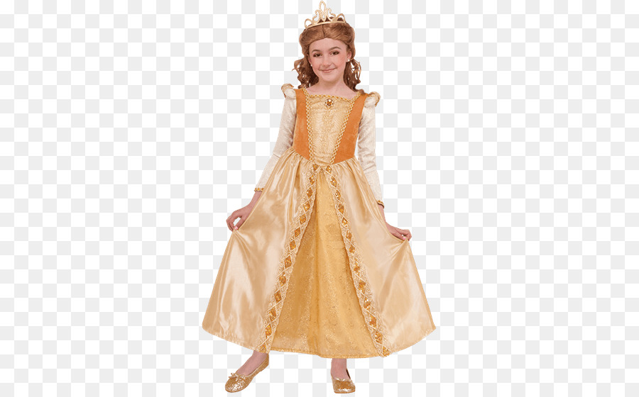 halloween costume clothing dress child princess and knight png