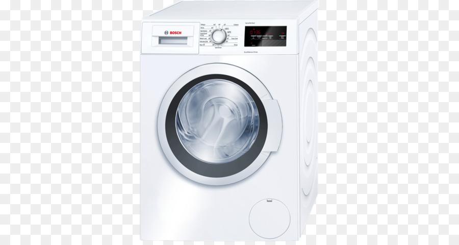 Washing machines revolutions per minute blomberg beko bosch png