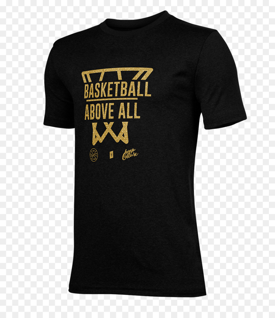 T-shirt Nike Clothing Umbro - T-shirt png download - 740*1024 - Free ...