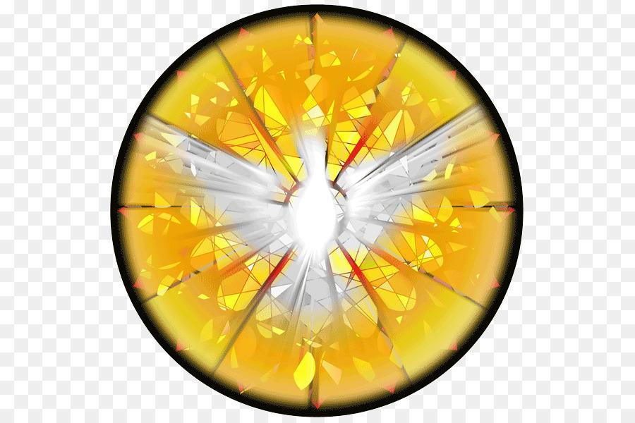 Pentecost Holy Spirit Confirmation Symbol Symbol Png Download