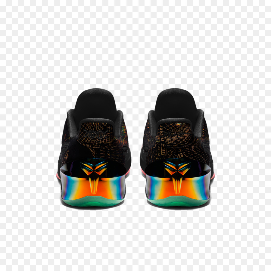 9d8c860e2fcd1 Nike Air Max 97 Los Angeles Lakers Shoe - nike png download - 1500 ...