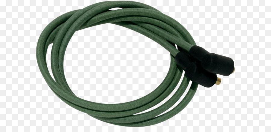 Spark plug Coaxial cable Wire Chopper Harley-Davidson - Spark Plug on shovelhead plug wires, bmw plug wires, harley plug 732, harley acc wires, hemi plug wires, yamaha plug wires, red ignition wires, thundervolt 50 spark plugs wires, honda plug wires, taylor plug wires, softail performance plug wires, ngk sparkplug wires, sportster plug wires, suzuki plug wires, scott plug wires,