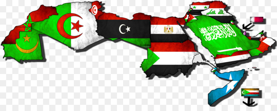 Image result for arab world