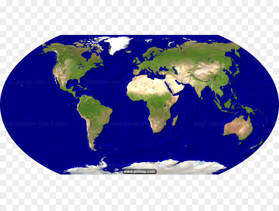 world map globe satellite imagery world map png download 1600