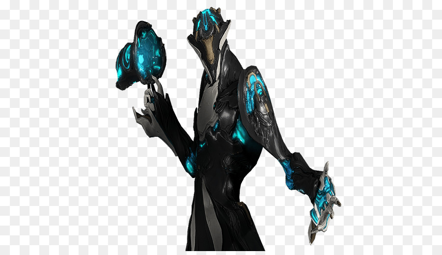 Warframe loki limbo fortnite wikia warframe desktop icon png action figure mythical creature warframe loki limbo fortnite wikia wiki fandom digital extremes video game blueprint banshee fan art malvernweather Gallery