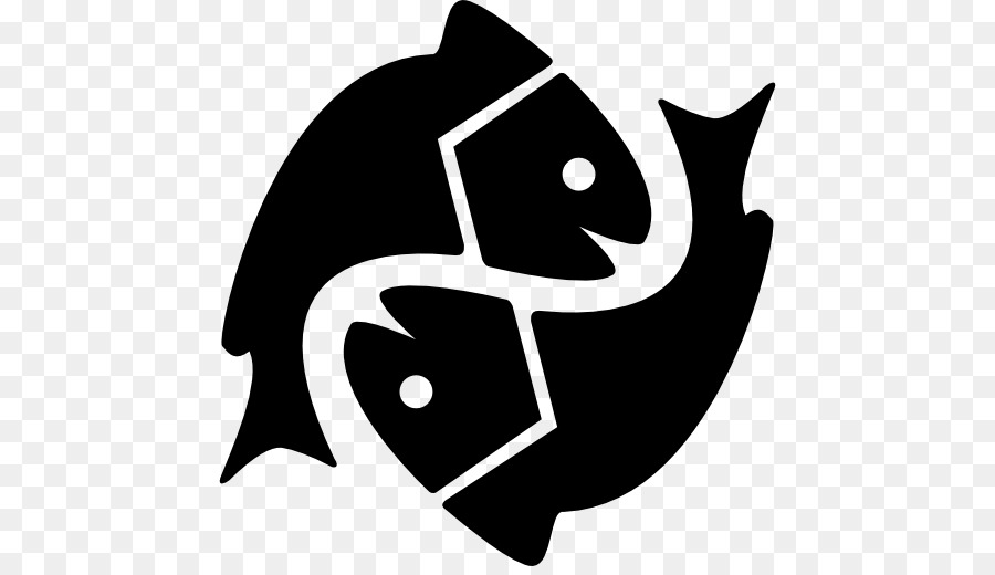 Pisces Astrological Sign Astrology Zodiac Horoscope Pisces Png