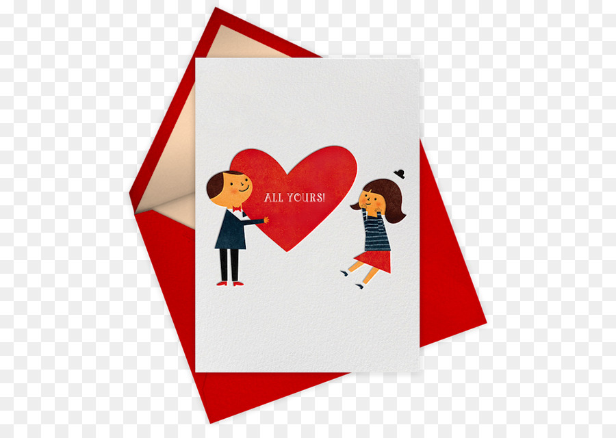 Paperless post greeting note cards illustrator valentines day paperless post greeting note cards illustrator valentines day greetings m4hsunfo