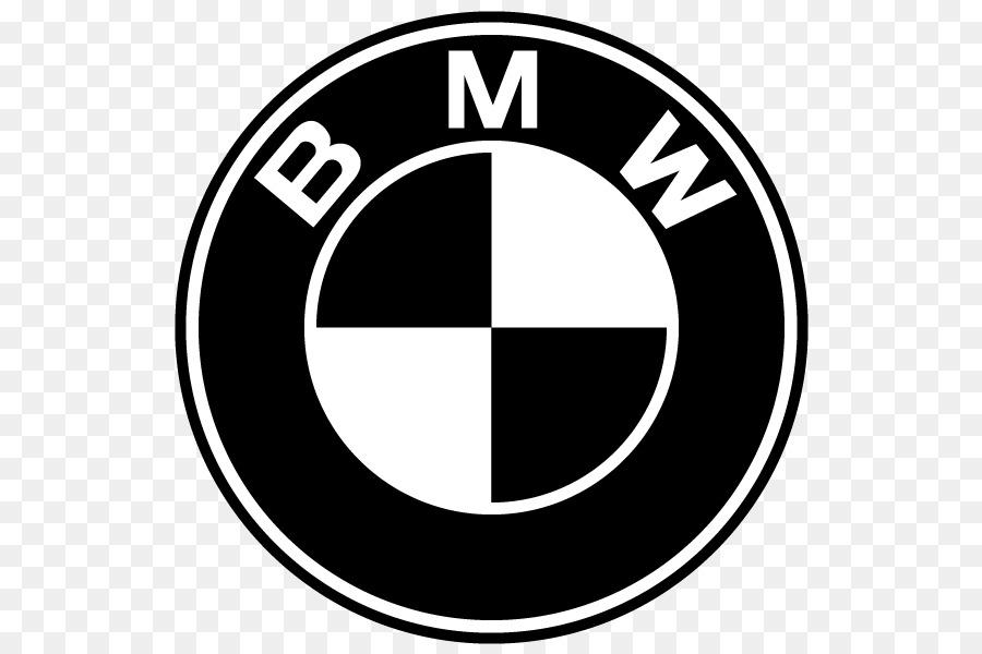 логотип bmw в векторе