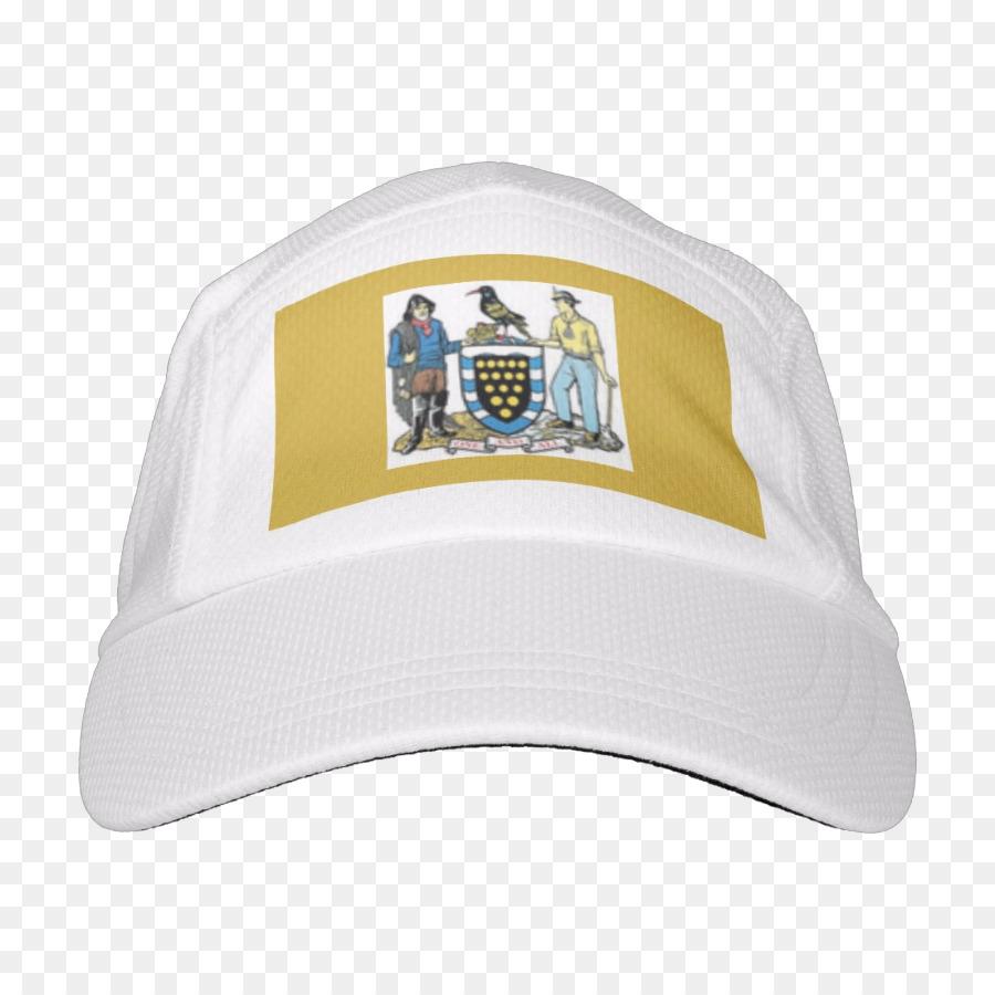 Baseball cap Hat Bella Rose Boutique - baseball cap png download - 900 900  - Free Transparent Baseball Cap png Download. 262ec2fb5fa1