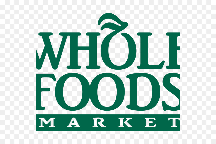 Whole Foods Market Organic Food Delicatessen Grocery Store