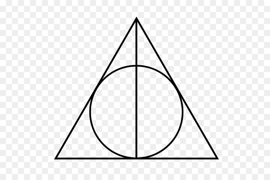 Harry Potter And The Deathly Hallows Harry Potter And The